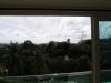 A02 Appartamento vista Panoramica