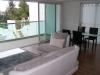 B01 Appartamento vista Mare