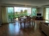 B03 Appartamento vista mare