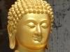 Big Buddah / Monumento Buddista / Statua © Phuket-Vacanze.it, PH. Monica Costa | LAD