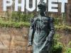 Big Buddah / Monumento Buddista / Statua © phuket-vacanze.com, PH. Monica Costa | LAD