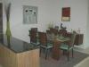 cb-001garden-condo-dining-area