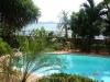CH-002 Villa con vista panoramica sulla baia di Chalong