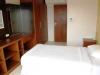 CH-003 Appartamenti con 2 camere da letto a Chalong
