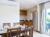 CH-01 Appartamenti in affitto a Chalong