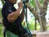 Fly Hanuman / Lanciarsi tra gli alberi della foresta di Phuket / © Phuket-Vacanze.it, PH. Monica Costa | LAD