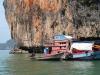 June Bahtra © Phuket-Vacanze.it, PH. Monica Costa | LAD
