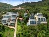 appartamento vista mare casa vacanza phuket