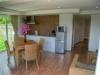 KC-009 Appartamento con vista Baia di Kata