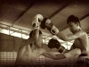 Muay Thai © phuket-vacanze.com, PH. Monica Costa | LAD
