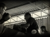 Muay Thai © phuket-vacanze.com, PH. Monica Costa   LAD