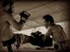 Muay Thai © Phuket-Vacanze.it, PH. Monica Costa   LAD