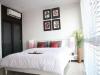 Nai Harn / Phuket / Thailandia / Appartamento in villa bifamiliare a Nai Harn / cod. Na-001