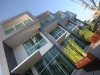 NA-001 Appartamento in villa bifamiliare a Nai Harn