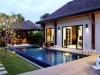 NV-001 Villa in stile Orientale a Nai Harn
