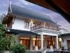 NV-002 Villa con piscina a Nai Harn