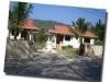 NV-003 Villa a Nai Harn