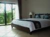 NV-005 Villa con 2 camere da letto e piscina