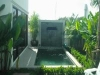 NV-006 Villa con giardino a Nai Harn