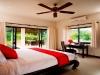 NV-007 Grande villa con piscina a Nai Harn