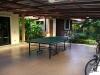 NV-008 Villa con piscina privata a Nai Harn