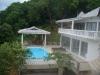 NV-010 Villa Absolute con vista Panoramica a Nai Harn