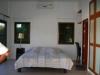 NV-013 Beach Villa a Nai Harn