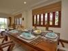 NV-015 Villa moderna con piscina a Nai Harn
