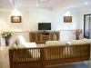 NV-016 Appartamento in condominio a Nai Harn
