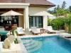 "NV-017 Villa ""Cosy Place"" con piscina a Nai Harn"