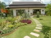 NV-020 Villa Picturesque con vista panoramica di Nai Harn