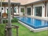 NV-021 Villa Sun Beach con piscina a Nai Harn