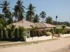 NV-022 Exclusive Villa a Nai Harn con Piscina