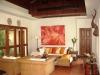 NV-024 Exotic Villa a Nai Harn
