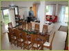 NV-025 Villa Tamarind a Nai Harn con Piscina