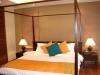3-bed-modNV-027 VIlla Modern con 3 camere da letto a Nai Harnern-villa-bedroom