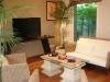 NV-027 VIlla Modern con 3 camere da letto a Nai Harn