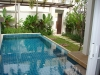 NV-028 Villa Oxygen in Stile Asiatico a Nai Harn
