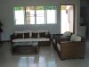 NV-029 Villa Balinese con 3 camere da letto