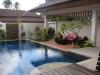NV-029 Villa Balinese con 3 camere da lettoNV-029 Villa Balinese con 3 camere da letto