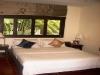 NV-030 Villa a 2 Piani con Piscina a Nai HarnNV-030 Villa a 2 Piani con Piscina a Nai Harn