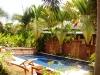 NV-030 Villa a 2 Piani con Piscina a Nai Harn