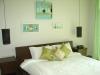 NV-031 Villa di lusso con piscina privata a Nai Harn