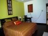 NV-032 Villa con 3 camere da letto a Nai Harn