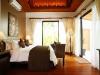 NV-035 Villa in stile Thai tradizionale con Piscina