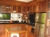 NV-037  Villa Stunning con 4 camere da letto a Nai Harn