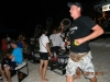 Oceanic Management / Party privato sulla spiaggia di Patonq / Hollywood Beach / © phuket-vacanze.com