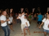 Oceanic Management / Party privato sulla spiaggia di Patonq / Hollywood Beach / © Phuket-Vacanze.it