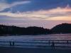 Oceanic Management / Party privato sulla spiaggia di Patonq / Hollywood Beach / © Phuket-Vacanze.it, PH. Monica Costa | LAD