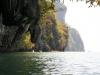 Phang Nga Bay / Passeggiata in Canoa nei ditorni di Phuket © Phuket-Vacanze.it, PH. Monica Costa | LAD